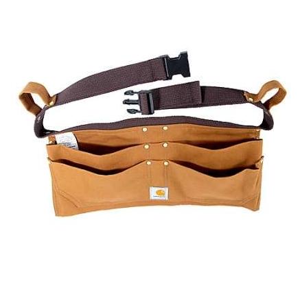 7a26d25a2f Carhartt Tool Belt | Floccos Shoes, Clothes and Formalwear