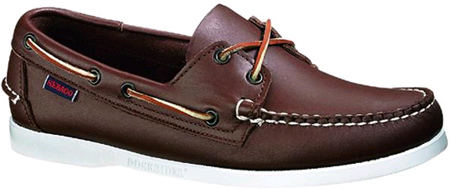 Sebago Docksider Men's