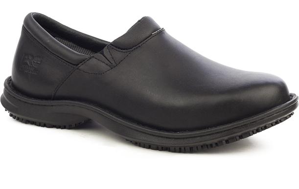 Timberland Pro Mond Work Shoe