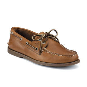 Sperry Sahara