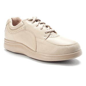 Hush Puppies Power Walker Taupe