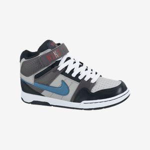Nike Mogan Mid