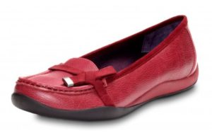 Orthaheel Mae Loafer