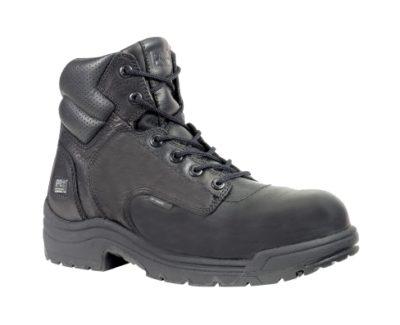 Men's Timberland PRO® TiTAN® Composite Toe
