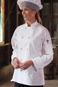 chefwhitecoat