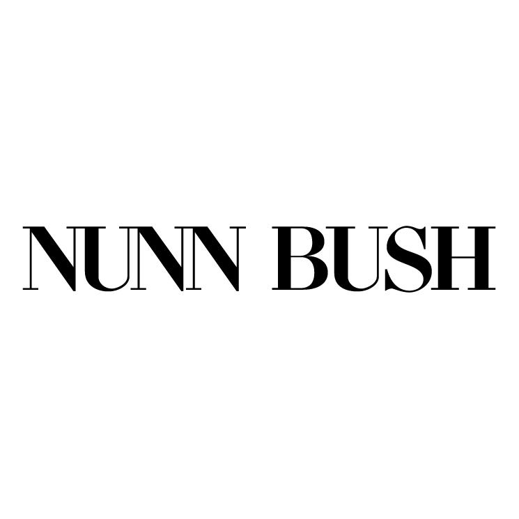 Nunn Bush