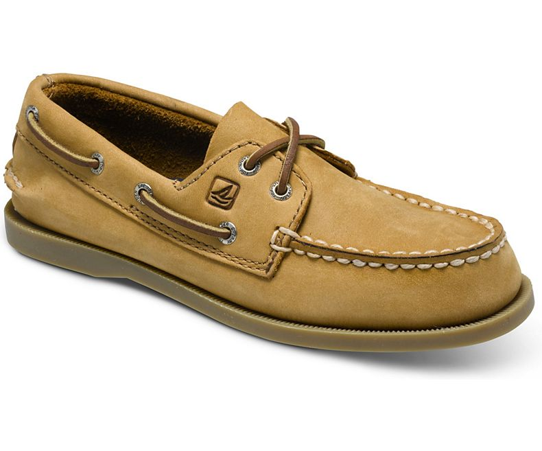 Sperry A/O Top Sider