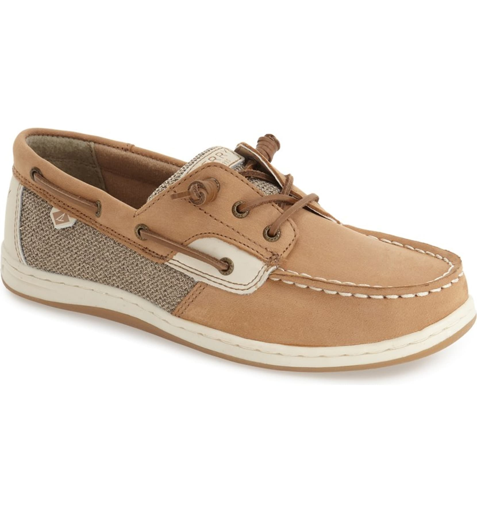 Sperry Songfish Girls