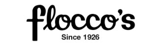 Floccos Shoes, Clothes and Formalwear
