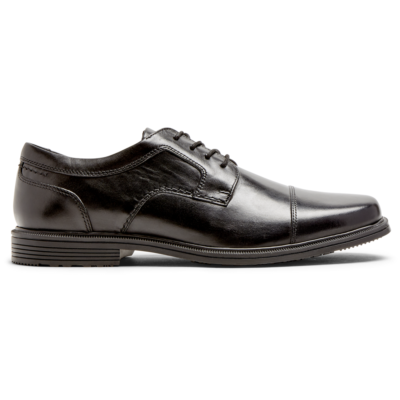 Floccos Shoes Store