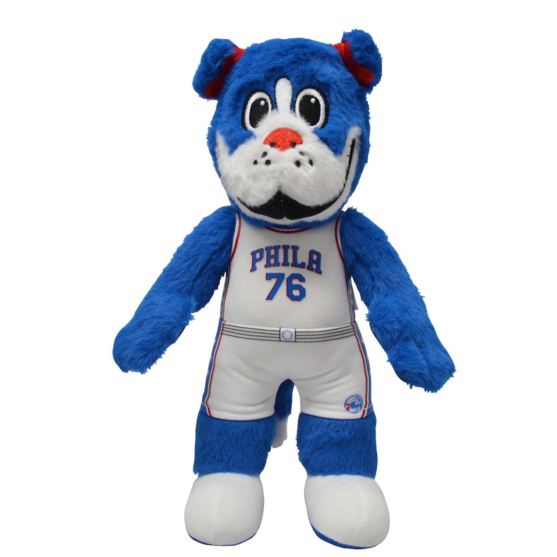 Franklin the Dog Plush Doll