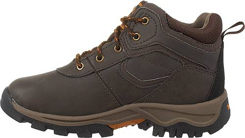 Timberland Mt. Maddsen youth